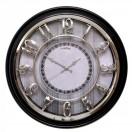 Настенные часы GALAXY M-1965 K