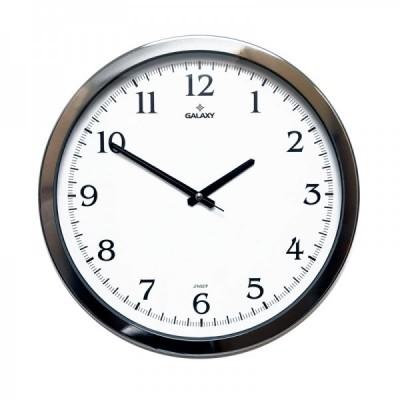 Настенные часы GALAXY MK-1964-2