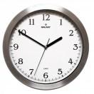 Настенные часы GALAXY M-212-2