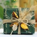 Подарки руководителю-мужчине на день рождения (191)