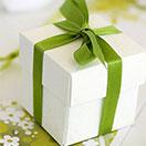 Подарок начальнику на день рождения от коллектива (152)