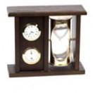 Сувенирные часы (26)