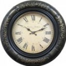 Настенные часы (39)