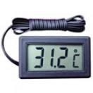 Выносные цифровые термометры (18)