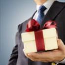 Подарок генеральному директору (126)