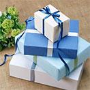 Оригинальный подарок на годовщину (148)