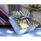 Подарок на День рождения начальнику-мужчине (153)