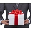 Подарок руководителю-мужчине (142)