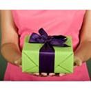 Подарок руководителю-женщине
