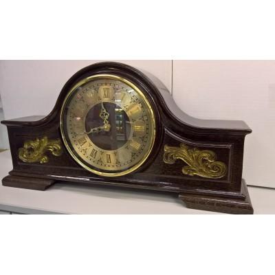 Каминные часы Н-31