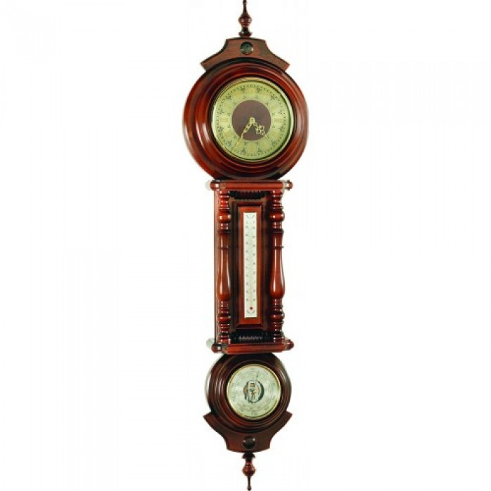 Часы в подарок на 55 лет женщине