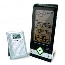 Wendox W9731 Электронная цифровая домашняя метеостанция