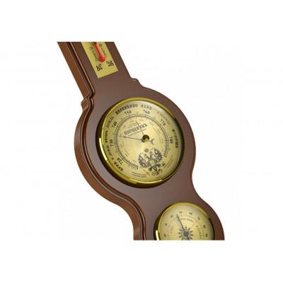 RST 05301 Метеостанция «ПoгoдникЪ»