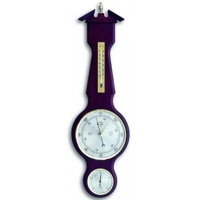 TFA 20.1047.03 Метеостанция с барометром