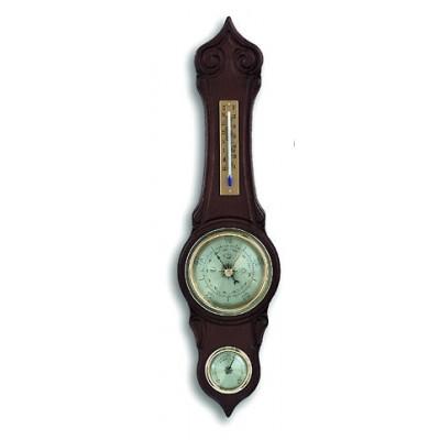TFA 20.1060.03 Метеостанция с барометром