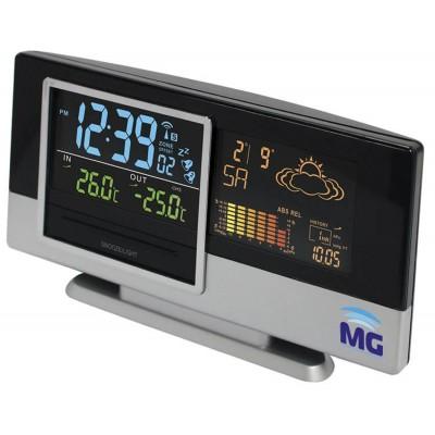 MG 01308 Многофункциональная погодная станция