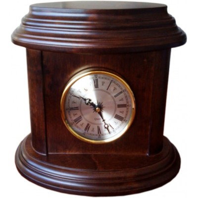 Н-16 Часы настольные