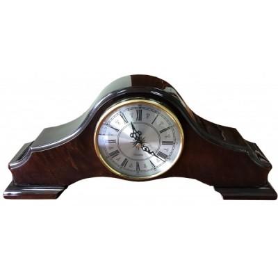 Н-44 Настольные часы