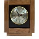 Н-48 Настольные часы Бриг+