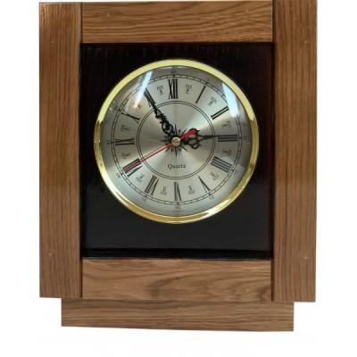 Н-48 Настольные часы