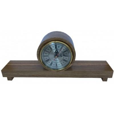 Н-49 Настольные часы