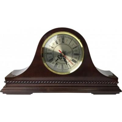 Н-54 Настольные часы