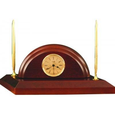 Н-7 Настольные часы