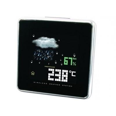 Uniel UTV-64 Настольная метеостанция