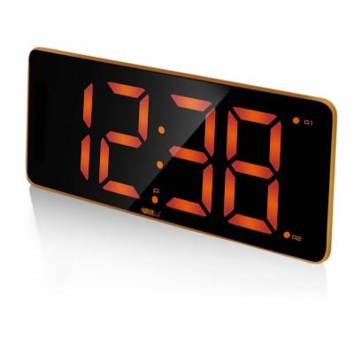 Настольные часы BVItech BV-475Y