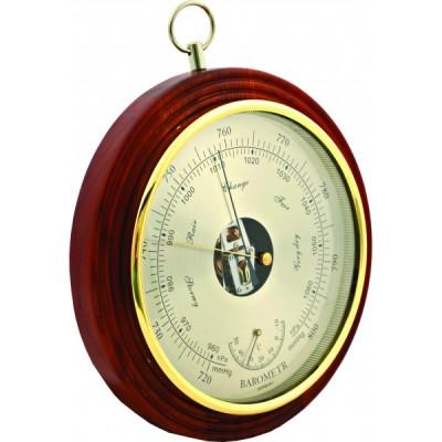 ПБ-8/2 барометр открытый с термометром