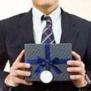 Подарки руководству
