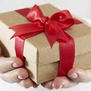 Подарок на юбилей 60 лет (52)