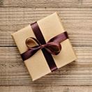 Подарок на юбилей 55 лет (38)