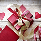 Подарок на юбилей 50 лет (38)