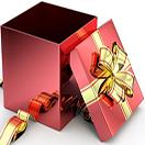 Подарок директору на юбилей