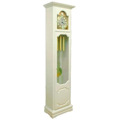 Напольные часы SARS 2071-451 Ivory