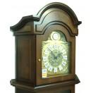Напольные часы SARS 2081a-451 Walnut
