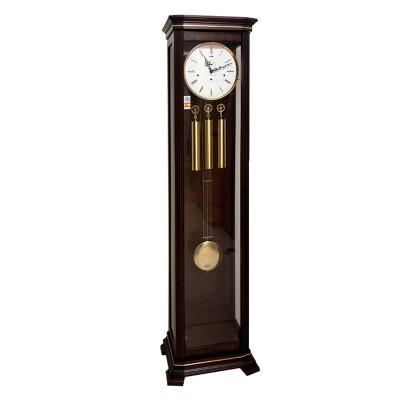 Напольные часы SARS 2078a-71С Dark Walnut