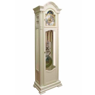 Напольные часы SARS 2067-1161 Ivory