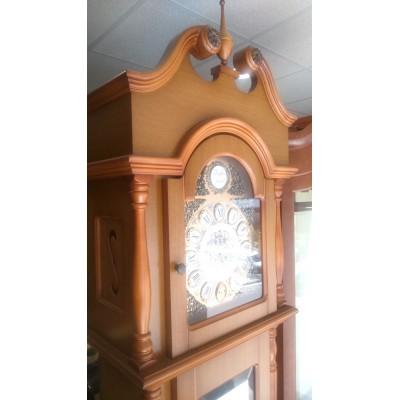 Напольные часы SARS 2087-451 Oak