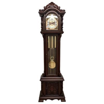 Напольные механические часы SARS 2093-451