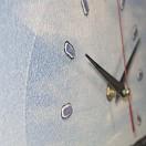 "Настенные часы Династия 03-068 ""Мото"""