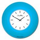 Настенные часы из стекла Династия 01-031