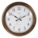 Часы настенные Castita114В-40