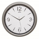 Настенные часы GALAXY 1961 G