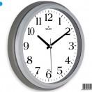 Настенные часы GALAXY 1971 S
