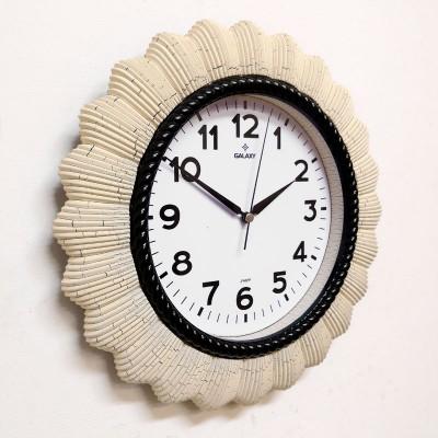 Настенные часы GALAXY 74 В