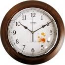 Часы настенные Castita 107В-32