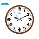 Настенные часы GALAXY 216 X