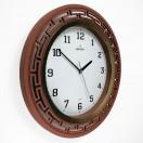 Настенные часы GALAXY 82 X